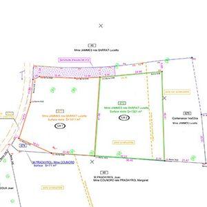 Geo-Control-Géomètre-Expert-Bruxelles-Etude-Expertise-Foncière-Division foncière