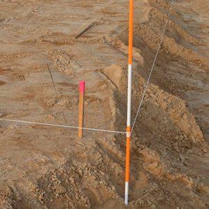 Geo-Control-Géomètre-Expert-Bruxelles-Etude-Expertise-Foncière-bornage