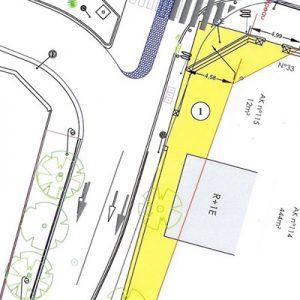 Geo-Control-Géomètre-Expert-Bruxelles-Etude-Expertise-Foncière-plan-alignement