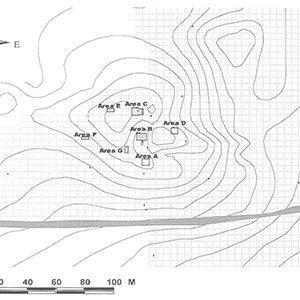 Geo-Control-Geometre-Expert-Bruxelles-Etude topographique-Implantation