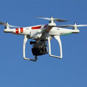 Geo-Control-Geometre-Expert-Bruxelles-Etude topographique-Relevés par drone